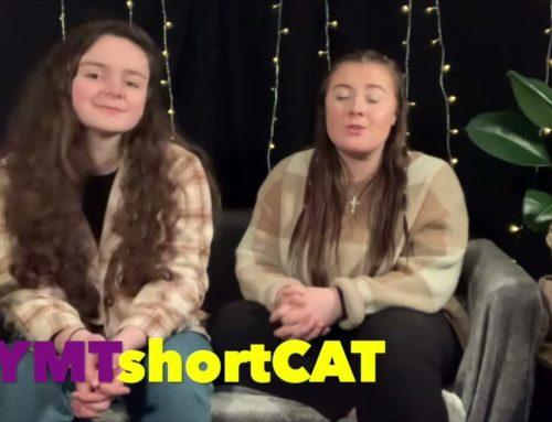 Short-Cat Series